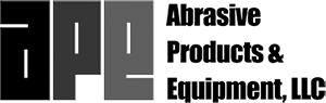 Abrasive Products & Equipment logo