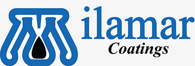 Milamar Coatings logo