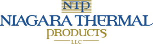 Niagara Thermal Products logo