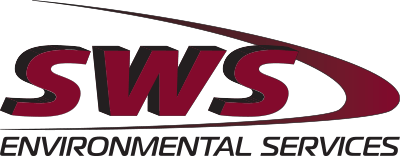 SWS Environmental Services logo