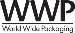 World Wide Packaging logo