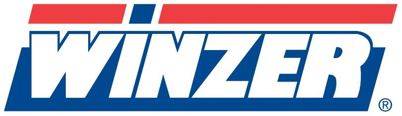 Winzer Corporation logo