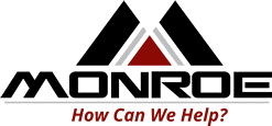 Monroe Engineering Holdings logo